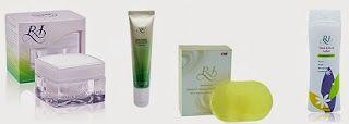 lotion pemutih badan terbaik,body lotion untuk memutihkan kulit tubuh,female daily,produk pemutih kulit seluruh badan,yang bagus untuk memutihkan kulit,handbody pemutih terbaik,racikan dokter,