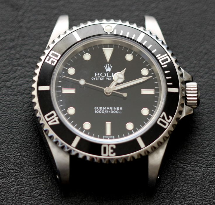 1616 best Watches for men images on Pinterest