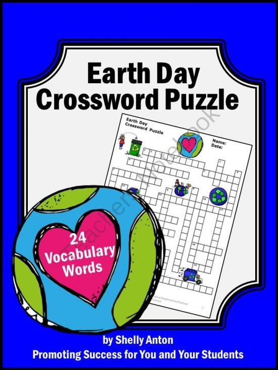 earth science vocabulary List of targeted vocabulary and links to student handouts and teacher powerpoints.
