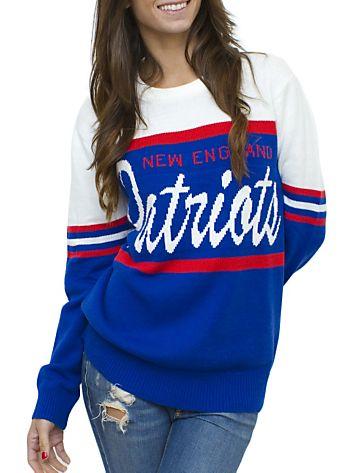 Womens Packers Shirts