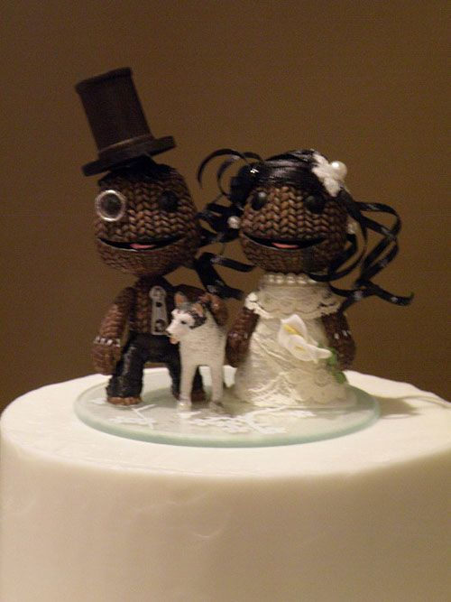65 best littlebig planet yay 12 and 3 images on