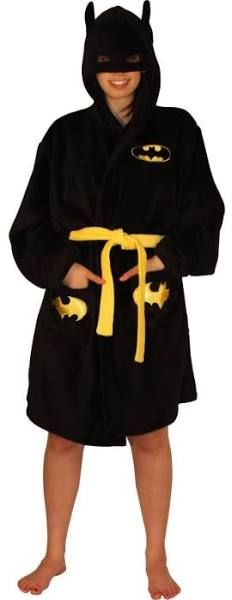 women's adult towel robe - Google Search