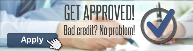 Small Loans Bad Credit- Installment Loans: Quick And Ideal Monetary Scheme For People Having ...