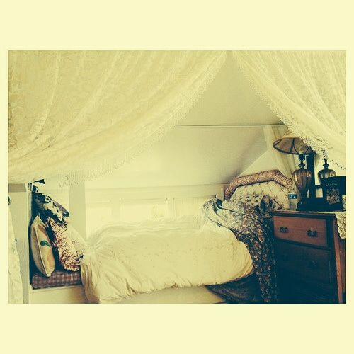 Hipster Girl Bedrooms: Best 25+ Vintage Hipster Bedroom Ideas On Pinterest