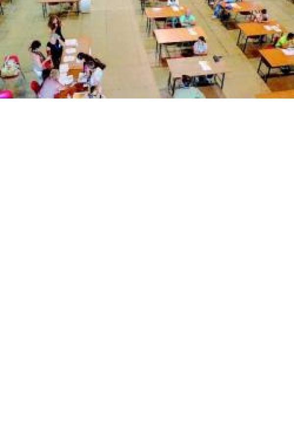 Concorso scuola docenti prova orale. Come si svolge, cosa studiare, sorteggio della traccia, esempi di lezioni simulata per infanzia, primaria e classi di concorso secondaria