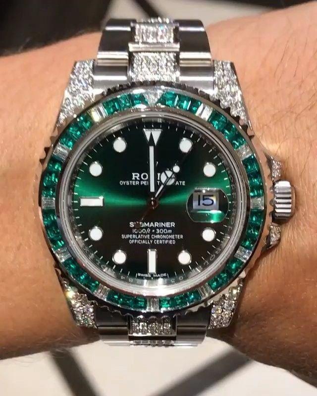 af8d5268dfb rolex song #Rolex   Rolex   Rolex, Rolex submariner, Rolex watches