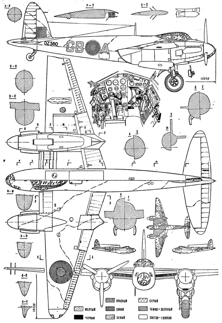 17 Best Images About Aerospace Blueprints And Cutaways On