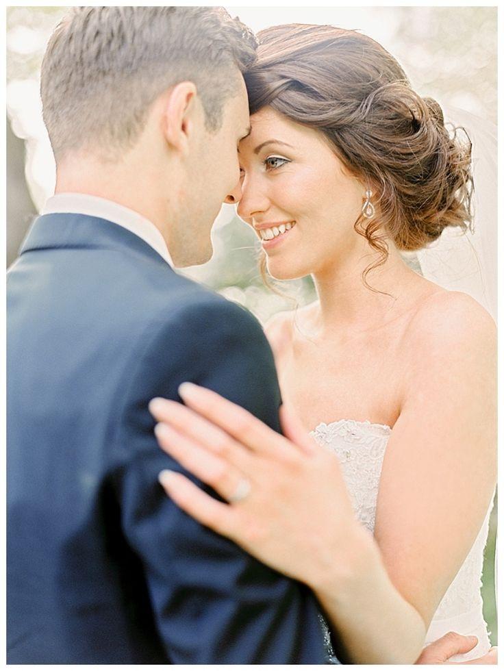 York Wedding Photography » Georgina Harrison Photography