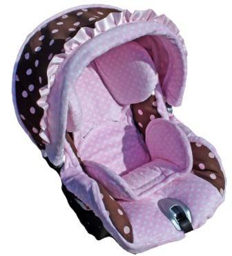 15 best images about car seat cover for infant on pinterest baby car seats infant car seat. Black Bedroom Furniture Sets. Home Design Ideas