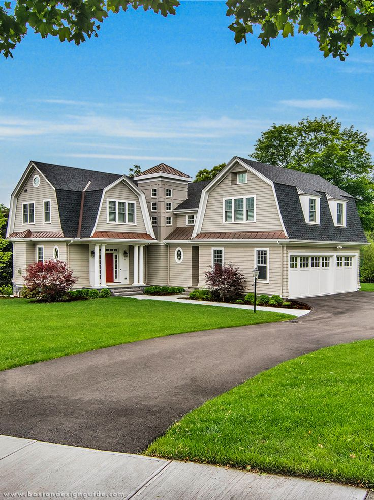 Benchmark Builders, Inc. | Superior Home Builder and Renovator in the  Greater Boston Area