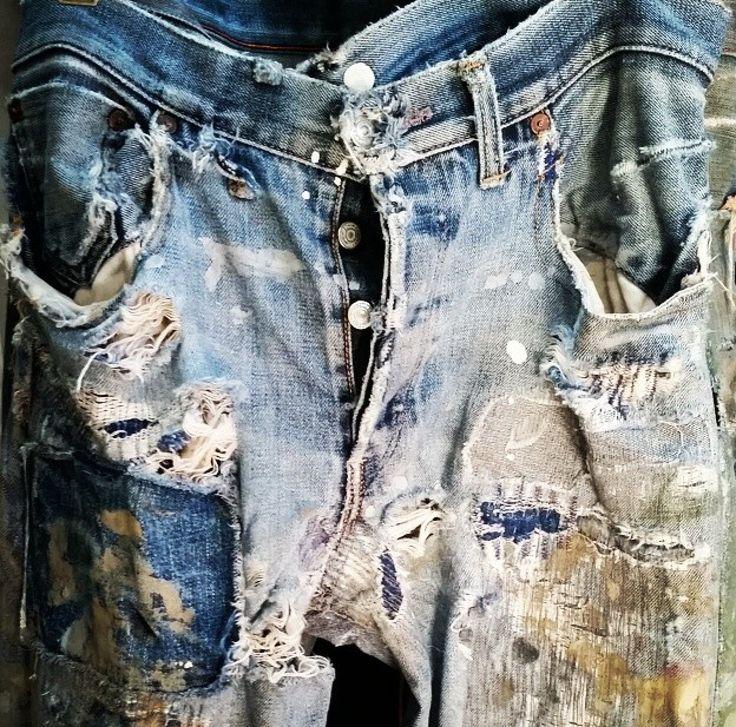Studiochiassai.com/it/.#scs #style #fashion #research #concept # Contaminazioni #Racconti  #Atmosfere #Suggestioni #Riflessi #immaginazione #EmozioniVisive #pensieriPensanti #Vibrazioni #sofisticatezza #Determinazione #Sogno #semplicità #Eleganza #purezzaestetica #immaginevisiva #armoniaambientale #natura #aria #spazio #profondità #geometrie #linee #lovemyjob #ricerca