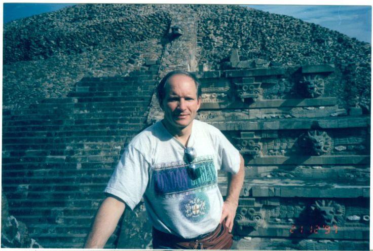 Professor Konstantin Korotkov – IUMAB