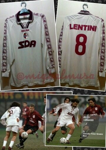 Torino 99