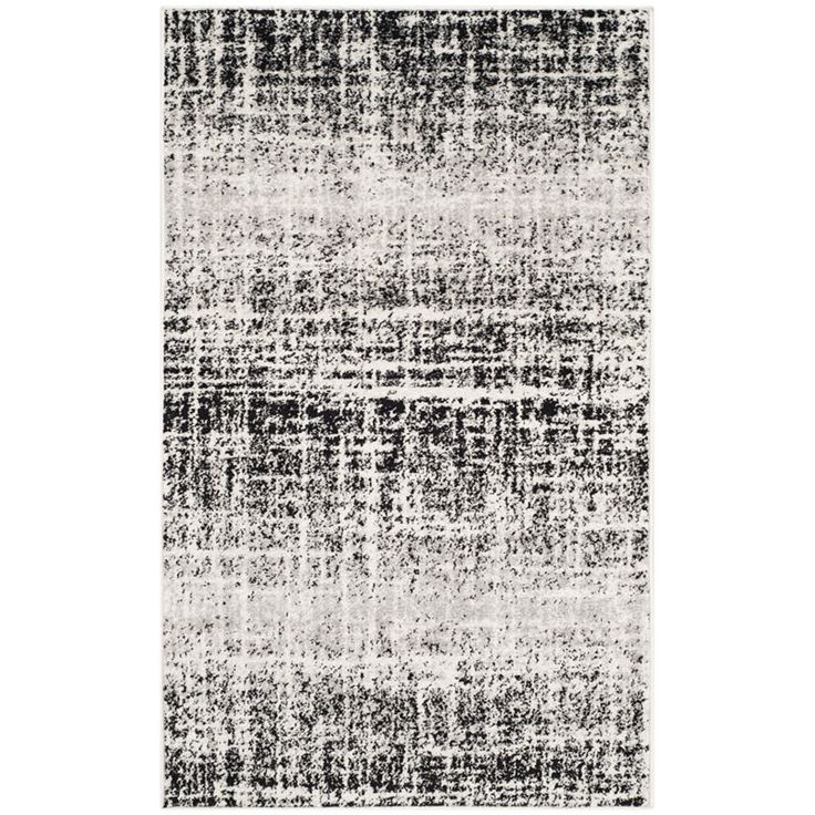 Best Safavieh Genette Abstract Area Rug Rugs Area Rugs 400 x 300