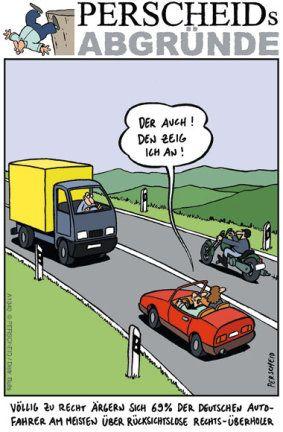Szene: Porträt Martin Perscheid - Motorradnachrichten - MOTORRAD online