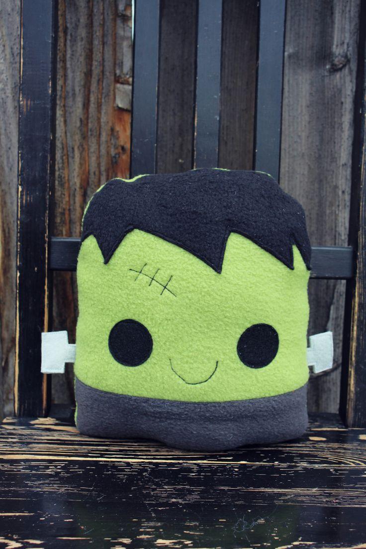 Best 25 Frankenstein Craft Ideas On Pinterest Halloween