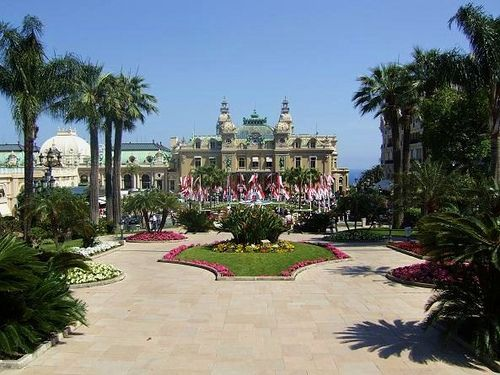 Monte Carlo CasinoCarlo Monte, Carlo Casinoanoth, Carlo Casino Been, Casino Places I Ve Been, Montee Carlo Casino, Casino Monte, Casino Beautifulplaces, Monte Carlo, Carlo Places I Want To Go