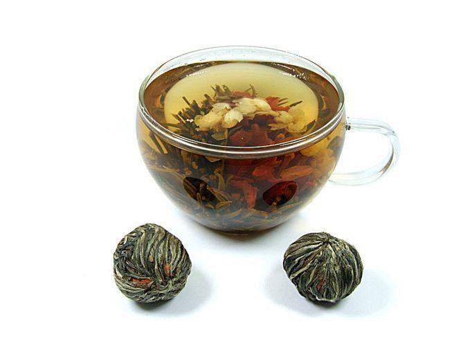http://teaexpert.pl/p/1537/342/truskawka-orientalna-herbaty-rozkwitajace.html . Najlepsza orientalna Herbatka! :)