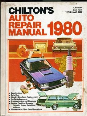 10 best classic auto service owner s manuals images on pinterest rh pinterest com Mitchell Online Auto Repair Manuals Haynes Auto Repair Manuals