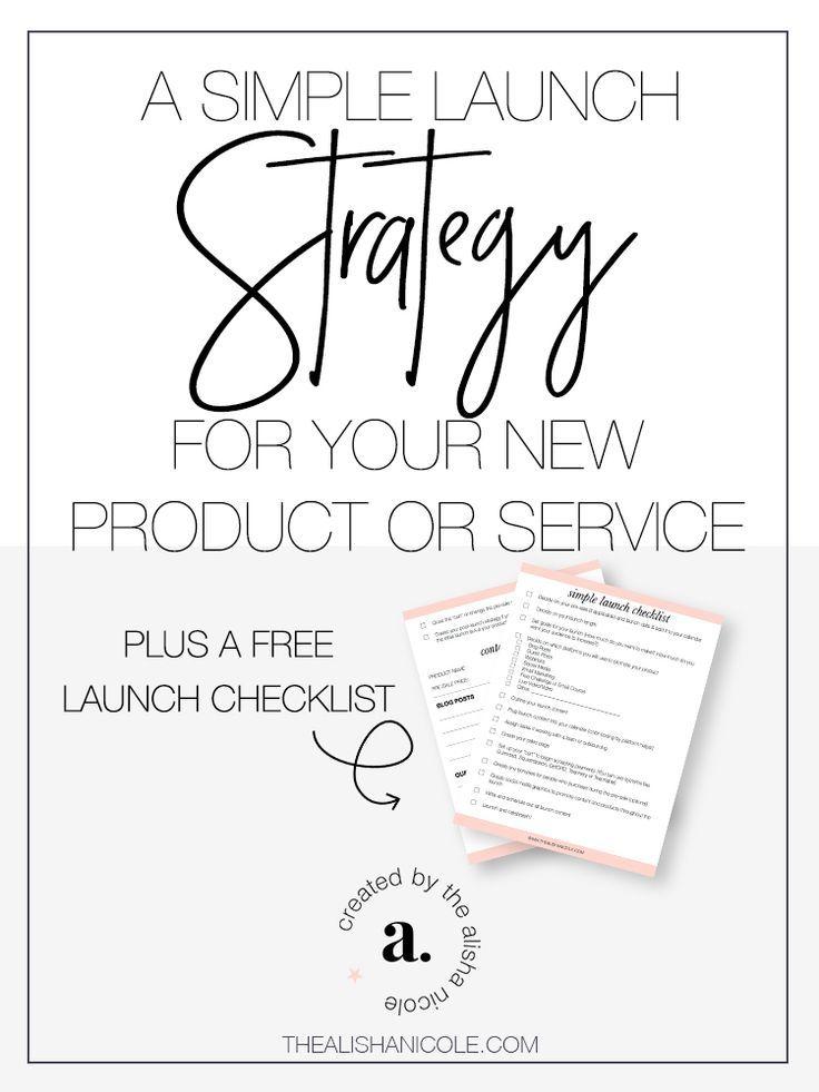 1176 best Entrepreneur  Launch Strategy images on Pinterest - copy digital product blueprint download