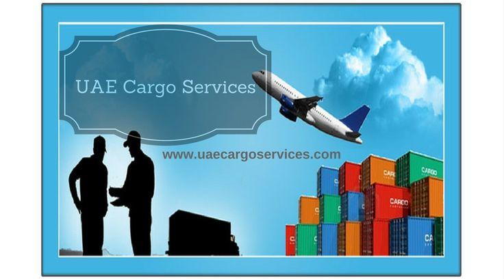 UAE Cargo Services #International_packing_moving_company_in_UAE #Door_to_door_cargo_service_company_in_dubai #Office_shifting_services_in_Dubai  #Office_shifting_services_in_UAE #House_shifting_services_in_Dubai #UAE_cargo_moving_company #UAE_freight_movers #House_shifting_services_in_UAE #Inland_cargo_services_UAE