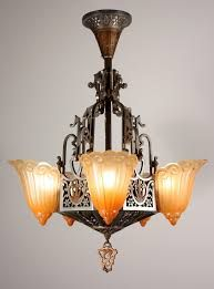 Image result for antique lincoln light fixtures