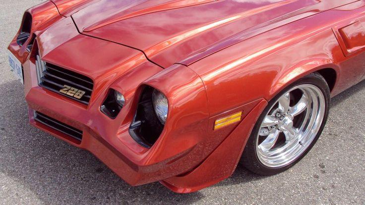 1445 best camaros images on pinterest chevrolet camaro for 1980 camaro rear window louvers