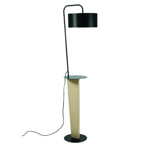 lampadaire gautier