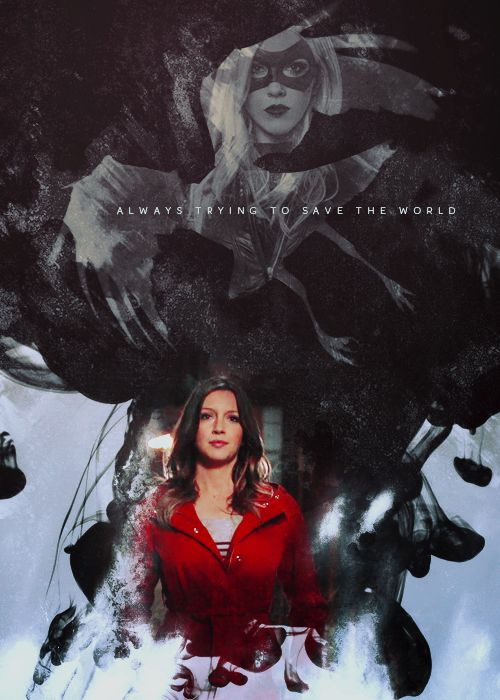 Arrow Summer Rewatch (by olicityalamode&geniewithwifi) Week 1 | Dinah Laurel Lance  'Dinah Laurel Lance. Always trying to save the world.' 'Hey, if I don't try to save it, who will?'  by cherrychapssstick