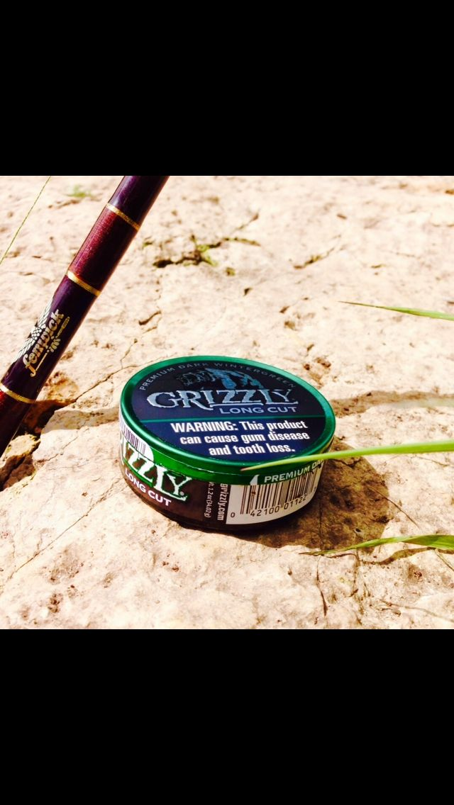25 best ideas about grizzly chewing tobacco on pinterest