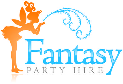 Fantasy Party Hire - Bouncy Castles, Party Hire, Mechanical Bull - For bouncy castles in Perth WA, look no further than Fantasy Party Hire. We specialize in the hire of bucking bulls, slush machines, and more.