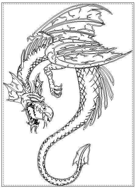 Oriental Dragon Embroidery Designs Free Embroidery