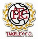 Takeley FC - Essex Senior League