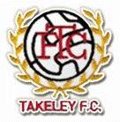 Takeley FC - Essex Senior League