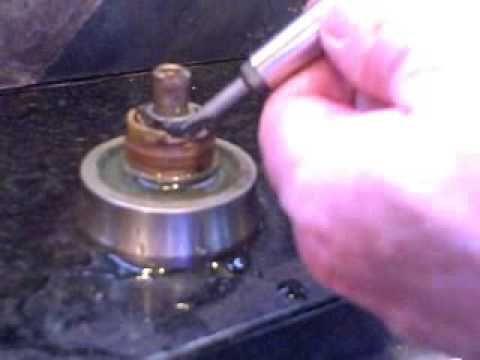 25+ Best Leaking Faucet Ideas On Pinterest | Water Faucet, Faucet Repair  And Shower Faucet Repair Part 74