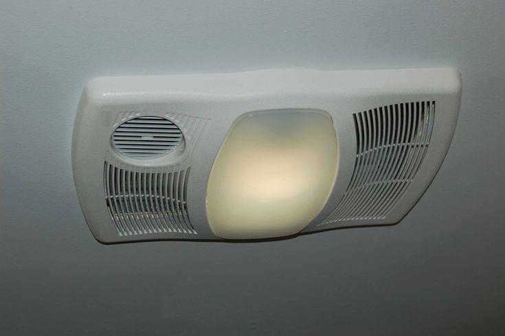 Best 25 Bathroom Fan Light Ideas On Pinterest: Best 25+ Bathroom Heat Lamp Ideas On Pinterest