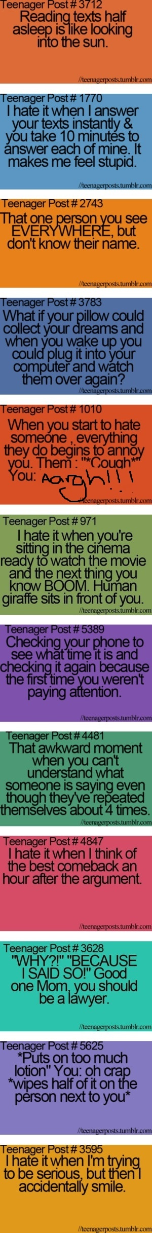 lol bahahahah