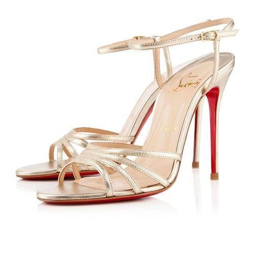Chaussure Louboutin Pas Cher Sandale Ginza Vernis 140mm Nude magasin en ligne jusqu'à 70% relatives au réduction, shopping facile mais également livraison gratuite.#shoes #womenstyle #heels #womenheels #womenshoes  #fashionheels #redheels #louboutin #louboutinheels #christanlouboutinshoes #louboutinworld