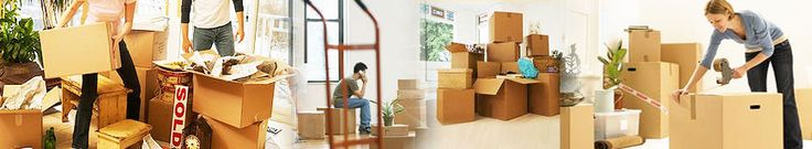 APM India Relocation Pvt Ltd offer cheap and best Packers and Movers Sambalpur. for details visit http://www.apmindia.com/branch.aspx?packers-and-movers-in-sambalpur