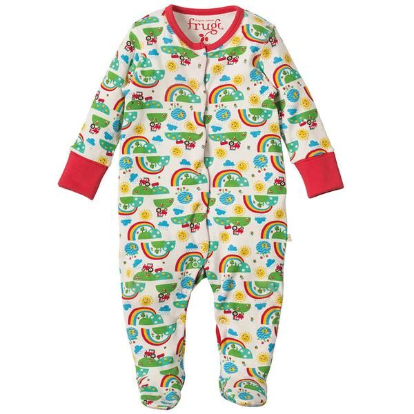 25 Best Organic Baby Clothes Images On Pinterest Organic Baby