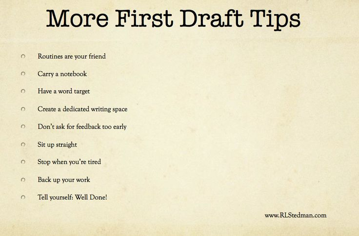 651 best writer things images on Pinterest Handwriting ideas