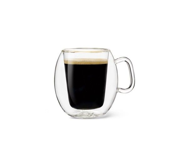 Unique Coffee Mugs For Sale best 25+ glass coffee mugs ideas only on pinterest | glass coffee