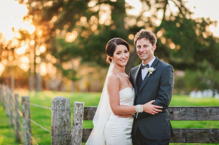 Tiffanys Maleny Wedding