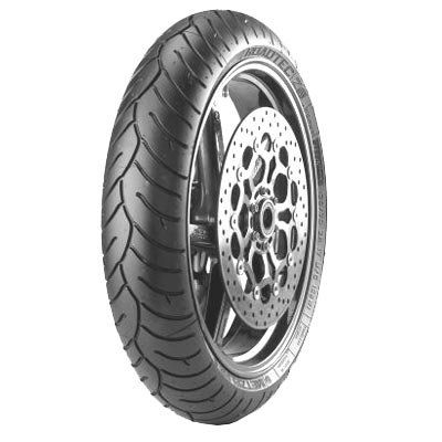 Metzeler Roadtec Z6 K Compound Motorcycle Tire %SALE% #carscampus