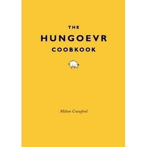 The best way to cure a hangover is to drink even more alcohol eat healthy foods and drink plenty of water. The Hungover Cookbook is a recipe book to bring you back to life in the aftermath of a major binge drinking session.