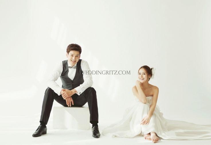 korea pre-wedding photo, Hong Kong pre-wedding photo