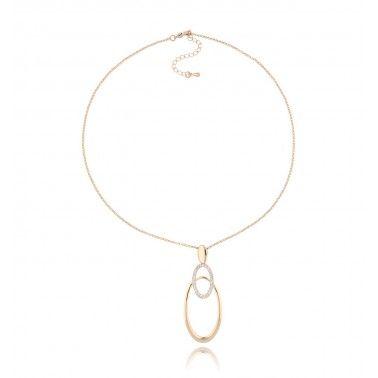 Naszyjnik, 76 zł  #xmas #gift #bydziubeka #jewellery #jewelry #fashion #style #look #lifestyle #ootd