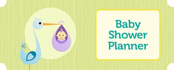 11 Fun and Exciting Types of Baby Shower Games  Pampers