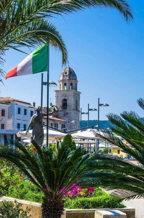 Monte Conero | Sogno Italiano
