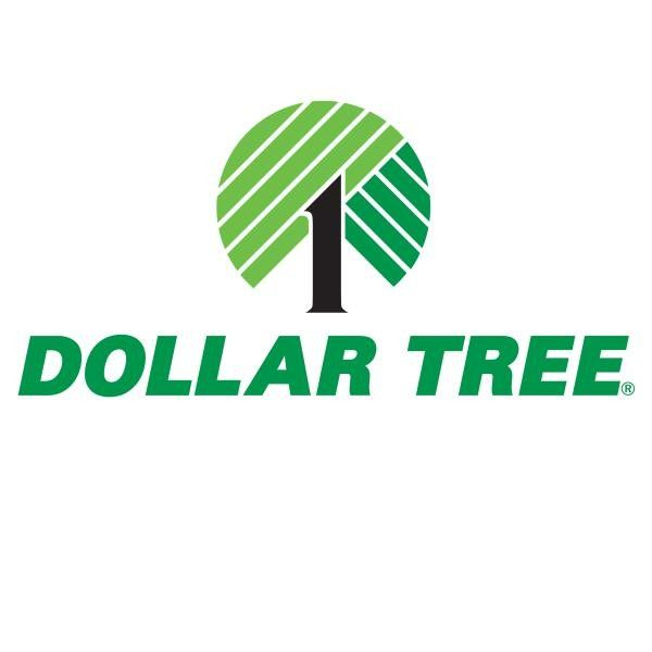 Pin By 813 690 0584 On Aaa Stores Dollar Tree Gift Card Dollar Tree Gifts Dollar Tree Christmas
